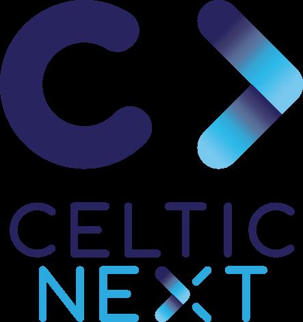 Celtic-Next