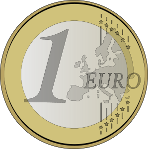 Eurescom - Launch of Industry Initiatives