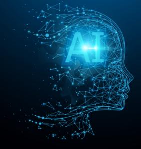Eureka-Clusters-AI-Call-2021
